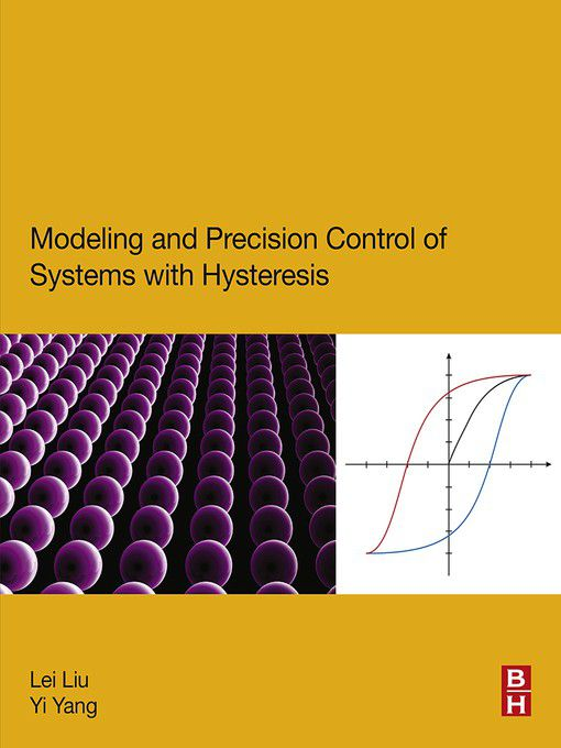 Modeling and precision control of systems with hysteresis ebook modeling and precision control of systems with hysteresis ebook loading zoom fandeluxe Images