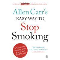 Leszokni a dohányzásról mp3