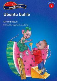 Ubuntu Buhle