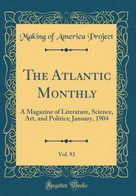 the atlantic magazine online