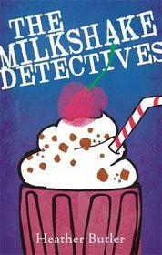 Milkshake Detectives