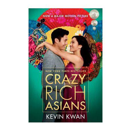 crazy rich asians movie times