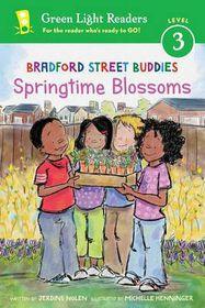 Bradford Street Buddies