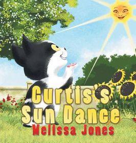 Curtis's Sun Dance