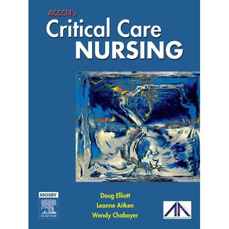 Ebook Nursing