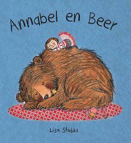 Annabel En Beer
