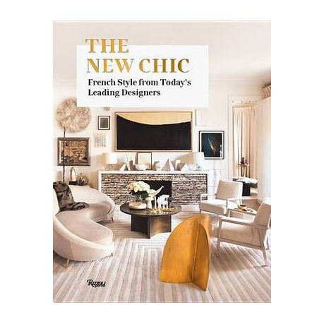 5695828c72 The New Chic