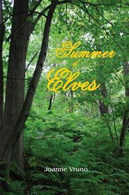 Summer of Elves