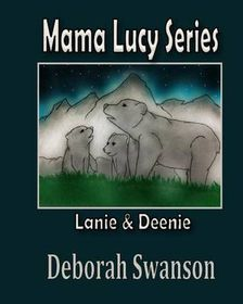 Mama Lucy Series