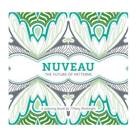 nuveau buy online in south africa
