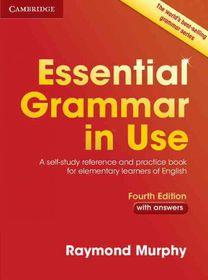 Transformational Grammar Radford Epub