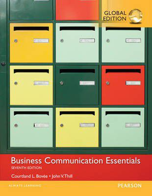 Business communication essentials global edition buy online in business communication essentials global edition loading zoom fandeluxe Images