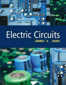 Electric Circuits | Buy Online in South Africa | takealot.com