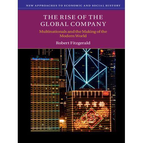 Modern World History Ebook