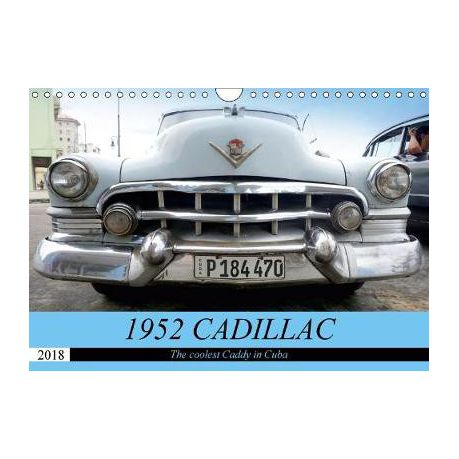 1952 Cadillac 2018 Buy Online In South Africa Takealot Com