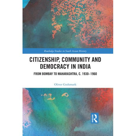 Ebook Sites For History Of India