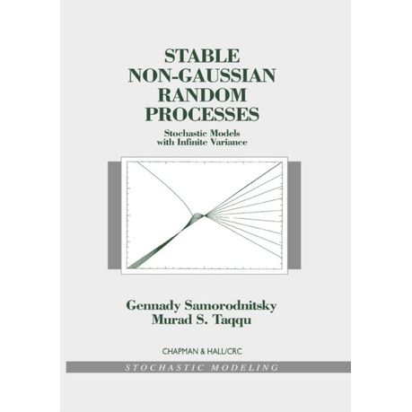 Probability And Stochastic Processes Ebook