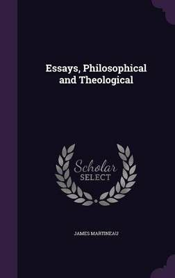 essays philosophical counseling Philosophy, counseling, and psychotherapy ix philosophy, counseling, and psychotherapy (aspcp), under the auspices of the american psychological association for purposes of advancing this.