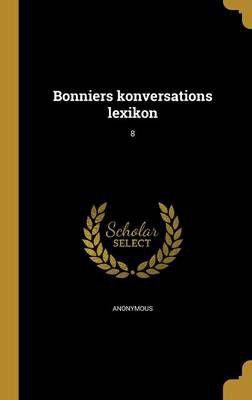 Konversations lexikon online dating