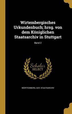 Wirtembergisches urkundenbuch online dating