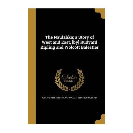 east is east and west is west kipling