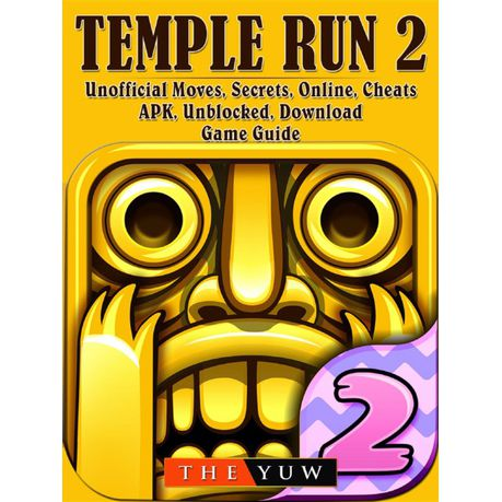temple run 2 online game