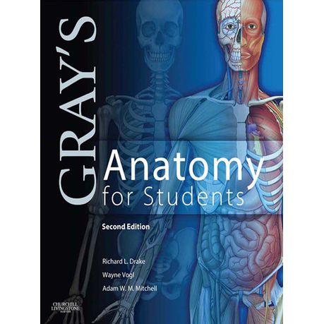 greys anatomy book online