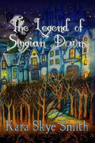 The Legend of Stygian Downs