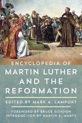 an introduction to the history of martin luther and the reformation 50 out of 5 stars martin luther and a history of the reformation, emphasizing secularization gregory makes the point well that to understand our modern world, one must understand the reformation read more.
