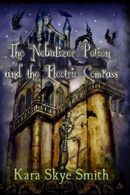 The Nebulizer Potion and the Electric Compass