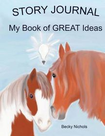 My Book of Great Ideas