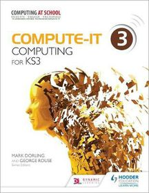 Compute-It