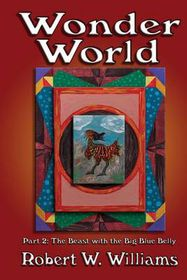 Wonder World 2: Part 2