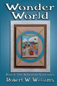 Wonder World 3