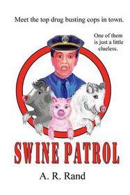 Swine Patrol