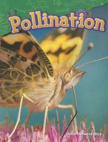 Pollination (Grade 2)