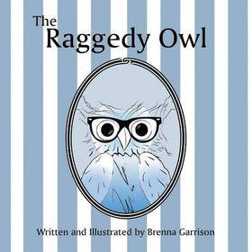 The Raggedy Owl