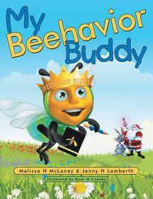 My Beehavior Buddy