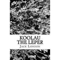 koolau the leper