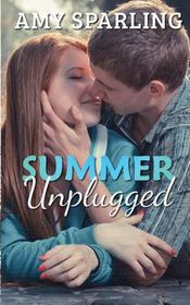 Summer Unplugged