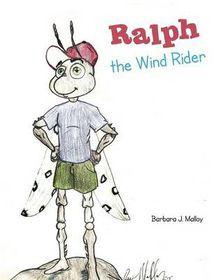 Ralph the Wind Rider