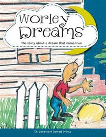 Worley Dreams