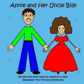 Annie and Her Uncle Billy