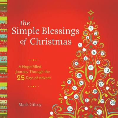 blessings of christmas essay contest • entries may take the form of a short story, narrative essay, poem, play script or movie screenplay, blog entry, news article, dialogue, song lyrics or any other genre chosen by the student.