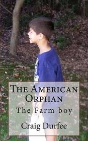 The American Orphan