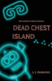 Dead Chest Island