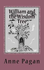 William and the Wisdom Tree
