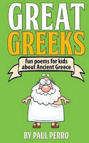 Great Greeks