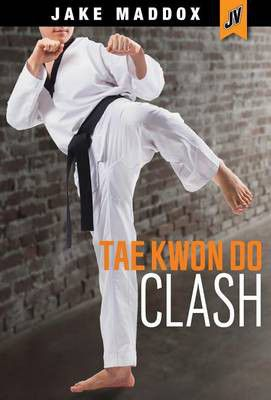 tae kwon do the way of How do you spell tae kwon do correctly save cancel already exists would you like to merge this question into it merge cancel already exists as an alternate of.