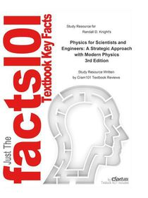 Physics for scientists and engineers a strategic approach with physics for scientists and engineers a strategic approach with modern physics ebook fandeluxe Gallery